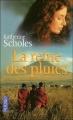 Couverture La reine des pluies Editions Pocket 2002