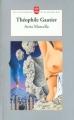 Couverture Arria Marcella Editions Le Livre de Poche (Les classiques d'aujourd'hui) 1994