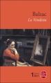 Couverture La Vendetta Editions Le Livre de Poche (Libretti) 2000
