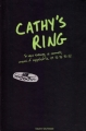 Couverture Cathy's ring Editions Bayard (Jeunesse) 2010