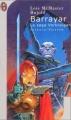 Couverture La Saga Vorkosigan, tome 02 : Barrayar Editions J'ai Lu (Science-fiction) 2001