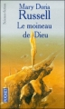 Couverture Le moineau de dieu Editions Pocket (Science-fiction) 2001