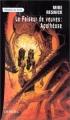 Couverture Le faiseur de veuves, tome 3 : Apothéose Editions Denoël (Présence du futur) 1999