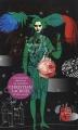 Couverture Tendre est la nuit  Editions Le Livre de Poche 2010