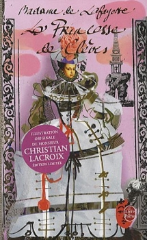 http://www.livraddict.com/biblio/livre/la-princesse-de-cleves.html