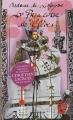 Couverture La princesse de Clèves Editions Le Livre de Poche 2010