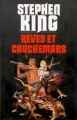 Couverture Rêves et Cauchemars Editions France Loisirs 1995