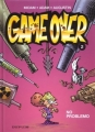 Couverture Game over, tome 02 : No problemo Editions Dupuis 2006