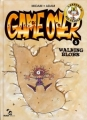 Couverture Game over, tome 05 : Walking blork Editions Dupuis 2010