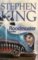 Couverture Roadmaster Editions Le Grand Livre du Mois 2004