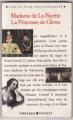 Couverture La princesse de Clèves Editions Presses Pocket (Lire et voir les classiques) 1989