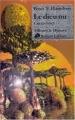 Couverture L'Aube de la Nuit, tome 3 : Le Dieu nu, partie 1 : Résistance Editions Robert Laffont (Ailleurs & demain) 2002