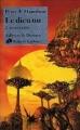 Couverture L'Aube de la Nuit, tome 3 : Le Dieu nu, partie 2 : Révélation Editions Robert Laffont (Ailleurs & demain) 2002