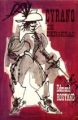 Couverture Cyrano de Bergerac Editions Le Livre de Poche 1970