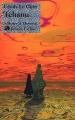 Couverture Terremer / Le Cycle de Terremer, tome 2 : Tehanu Editions Robert Laffont (Ailleurs & demain) 2002