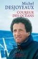 Couverture Coureur des océans Editions Odile Jacob 2009