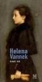 Couverture Helena Vannek Editions Mijade 2007