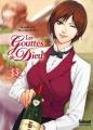 Couverture Les Gouttes de Dieu, tome 13 Editions  2010