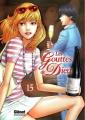 Couverture Les Gouttes de Dieu, tome 15 Editions  2010