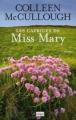 Couverture Les caprices de miss Mary Editions L'Archipel 2010