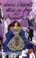 Couverture Alice au pays des merveilles, Alice à travers le miroir Editions Le Livre de Poche (Classiques) 2010