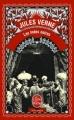 Couverture Les Indes noires Editions Le Livre de Poche 2010