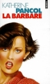 Couverture La barbare Editions Points 1995