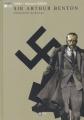 Couverture Sir Arthur Benton, tome 1 : Opération Marmara Editions Emmanuel Proust (Trilogies) 2005