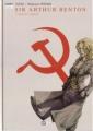 Couverture Sir Arthur Benton, tome 3 : L'assaut final Editions Emmanuel Proust (Trilogies) 2006