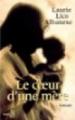 Couverture Le coeur d'une mère Editions France Loisirs 2000