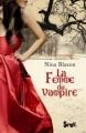 Couverture La Femme du vampire Editions Seuil 2010
