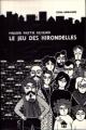 Couverture Mourir partir revenir, le jeu des hirondelles Editions Cambourakis 2007
