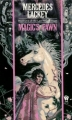 Couverture Le dernier héraut-mage, tome 1 : La proie de la magie Editions Daw Books 1989