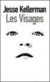Couverture Les Visages Editions France Loisirs 2010