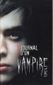 Couverture Journal d'un vampire, tome 04 : Le royaume des ombres Editions France Loisirs 2010