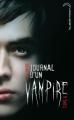Couverture Journal d'un vampire, tome 04 : Le royaume des ombres Editions Hachette (Black moon) 2010