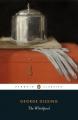 Couverture Le Tourbillon Editions Penguin books (Classics) 2015