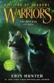 Couverture La guerre des clans, cycle 6 : De l'ombre à la lumière, tome 6 Editions HarperCollins 2018