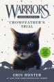 Couverture La guerre des clans, tome hs 11 Editions HarperCollins 2018