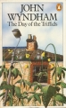 Couverture Le jour des Triffides Editions Penguin books 1984