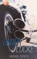Couverture Under Locke Editions Autoédité 2014