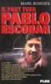 Couverture Killing Pablo Editions Plon 2002