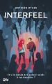 Couverture Interfeel Editions Pocket (Jeunesse) 2018