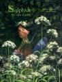 Couverture Sylphide fée des forêts Editions Gautier-Languereau 2015