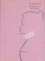 Couverture La Princesse de Clèves Editions Presses de la cité 1961