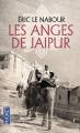 Couverture Les Anges de Jaipur Editions Pocket 2013