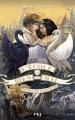 Couverture L'école du bien et du mal, tome 4 : Rêves de gloire Editions Pocket (Jeunesse) 2018