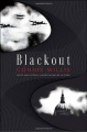 Couverture Blitz, tome 1 : Black-out Editions Spectra 2010