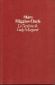 Couverture Le Fantôme de lady Margaret Editions Albin Michel 1990
