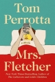 Couverture Mrs Fletcher Ou les Tribulations d'une MILF Editions Scribner 2017